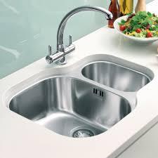 Stainless Steel Undermount Sink Kitchen Stainless Steel Undermount Sink Stainless Steel