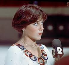 updated dorothy hamill hairstyle dorothy hamill wedge haircut the wedge haircut photos best