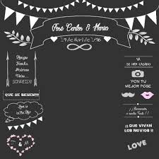 wedding backdrop font only 25 00 theme wedding backdrops styles blackboard for photo