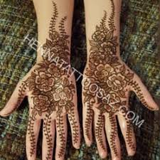 henna tattoos by turia henna artists phoenix az reviews