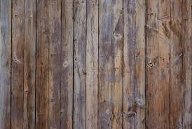distressed wood photo backgrounds craftbnb