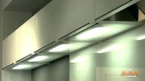 eclairage sous meuble cuisine led eclairage meuble cuisine sous cuisine cuisine led sous cuisine