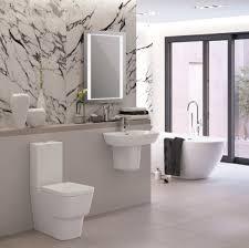 bathroom designers professional bathroom designers serving east