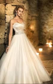 wedding dress ivory wedding dresses wedding corners