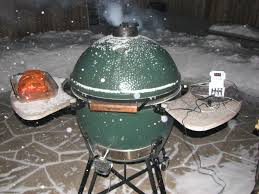 big green egg fan pulled pork 2 0 using the digiq dx2 pit controller winnipeggheads