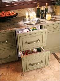 under cabinet storage kitchen under counter storage cabinet with kitchen baskets and inserts