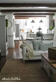 living room kitchen open floor plan 343 best open floor plan decorating images on living