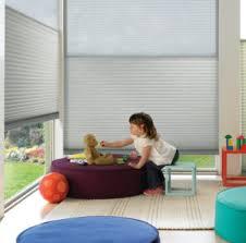child safe blinds safety u0026 peace of mind