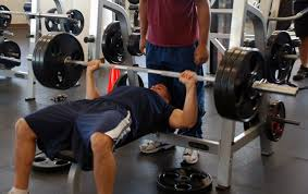Tips To Increase Bench Press Increasing Bench Part 27 Tips For Increasing Bench Press