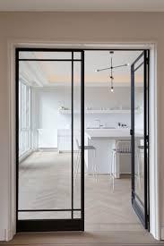 45 best deco lust i kitchen images on pinterest architects