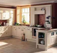 country modern kitchen ideas modern country kitchen ideas with floor 4034 baytownkitchen