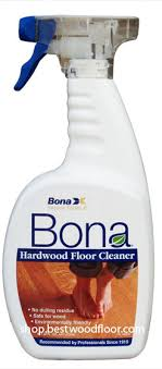 bona hardwood floor cleaner 32oz ph neutral non toxic