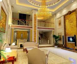 High Ceiling Living Room by Living Room Curtains For High Ceilings Ideas Contemporary Villa