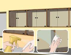 Tips To Clean Wood Kitchen by How To Clean Kitchen Cabinets Using Murphy Soap Wooden Kitchen