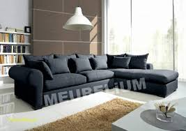 canape relax solde canape relax solde canap sofa divan relax ensemble canap relaxation