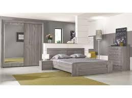 chambre adulte complete conforama décoration conforama chambre adulte complete 27 lille 15240934