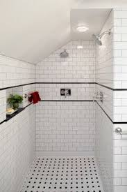 Bathroom Ideas Traditional by Best 25 Traditional Bathroom Ideas On Pinterest White