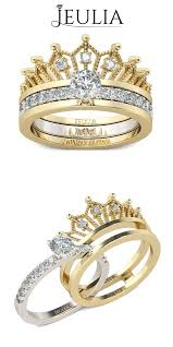 Jeulia Wedding Rings by Best 25 Engagement Rings For Men Ideas On Pinterest Wedding