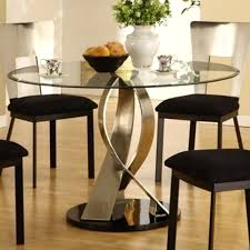 Granite Dining Room Table Dining Table Granite Top Round Dining Table Round Dining Room