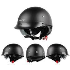 motocross helmets in india online buy wholesale skull helmet from china skull helmet