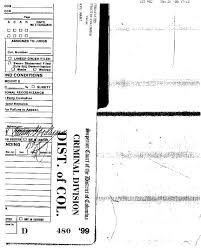 1999warrant 2 jpg