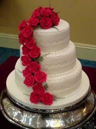 cake designs wedding cake designs with fresh flowers small wedding cake design