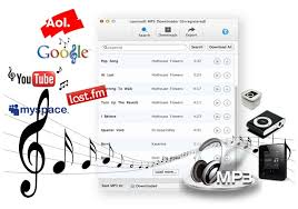 dropbox youtube download leemsoft mp3 downloader for mac download and export online mp3