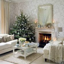 how to decorate apartment living room living room orating layout inspiration oration sofas the wall