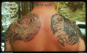 tattoo back japanese tattoo back japanese katrina kano tattoo artists org