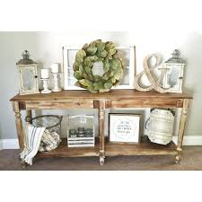 Accent Table Decor Foyer Accent Table Editorial Worthy Entry Table Ideas Designed