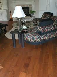 hardwood flooring in college station faith floors u0026 more