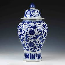 Ginger Jar Vase Compare Prices On Antique Jars Online Shopping Buy Low Price