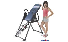 the best inversion table best inversion table comparison buying guide wear action