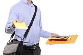 cassetto previdenziale cittadino inps cassetto previdenziale cittadino consultazione pagamenti di