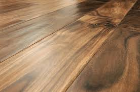 acacia wood flooring walnut wood flooring id 6747255