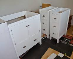 Canadian Tire Bathroom Vanity File Cabinets Outstanding Filing Cabinet Canadian Tire 115
