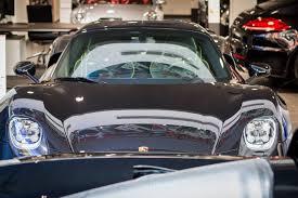 porsche hypercar driving a hyper car everyday mclaren p1 go hiramatsu