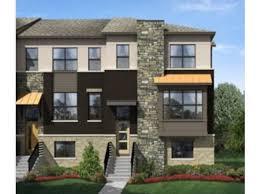 ryland home floor plans indiana