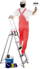 paint man bombay painting contractors of painting imported polishing