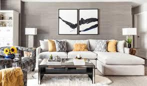 Designer Room - best interior designers and decorators in seattle houzz