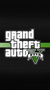 wallpaper for iphone gaming 60 marvelous game iphone wallpapers for gamers grand theft auto