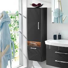 badezimmer selber planen 83 badezimmer seitenschrank badezimmer planen badezimmer