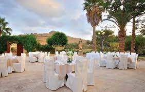 wedding venues ta the maltese islands an ideal wedding destination