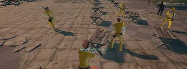 pubg cheats forum cheat for pubg v1 12