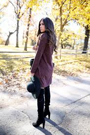 how to dress for thanksgiving thanksgiving dinner idea u2013 the sweetest thing