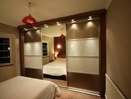 pics of bedrooms bedrooms wardrobes vojnik info