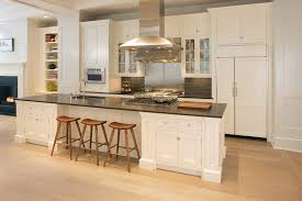 Kitchen Showroom Design Monogram Design Center Chicago 222 Merchandise Mart Plaza
