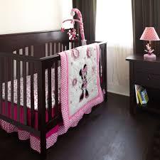 decorating room ideas best disney baby room ideas design ideas image of disney baby room