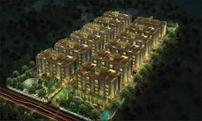 Earth Homes by 570 Sq Ft 2 Bhk 1t Apartment For Sale In Kg Builders Earth Homes