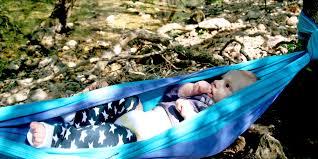 hammocks didymos